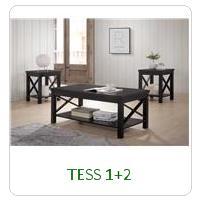 TESS 1+2